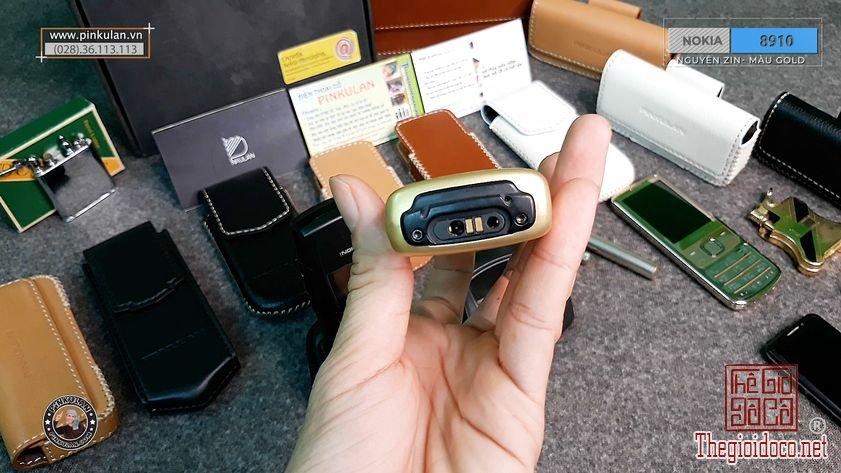 Nokia-8910-Gold (6).jpg