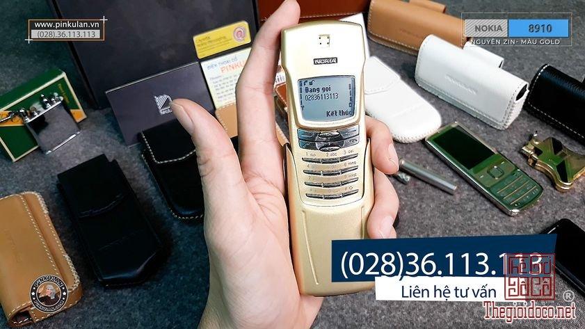 Nokia-8910-Gold (8).jpg
