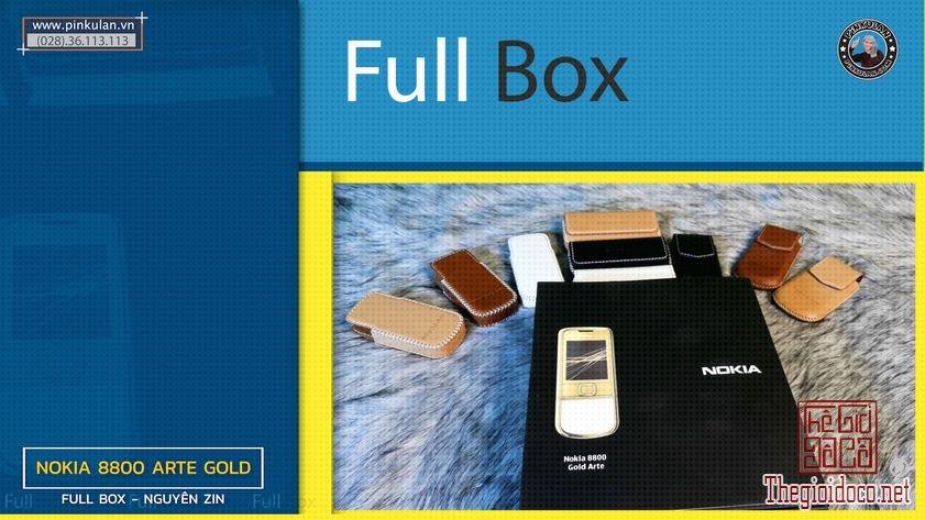Nokia-8800-Arte-Gold-Fullbox (2).jpg