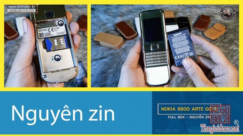 Nokia-8800-Arte-Gold-Fullbox (3).jpg