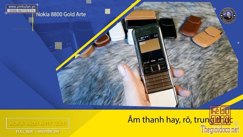 Nokia-8800-Arte-Gold-Fullbox (6).jpg