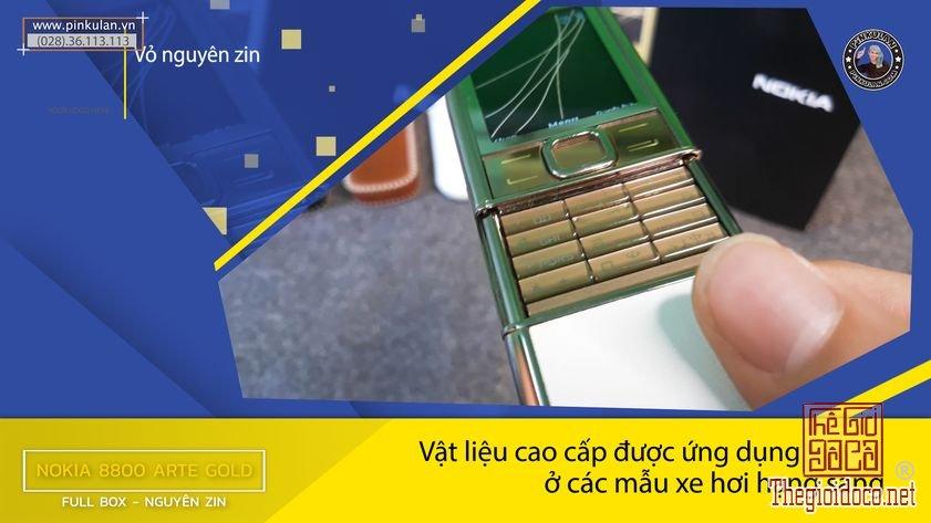 Nokia-8800-Arte-Gold-Fullbox (7).jpg