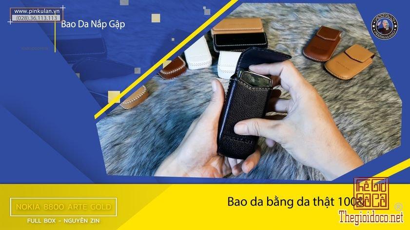 Nokia-8800-Arte-Gold-Fullbox (8).jpg