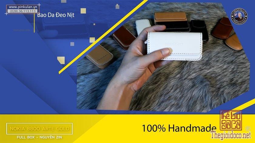 Nokia-8800-Arte-Gold-Fullbox (9).jpg