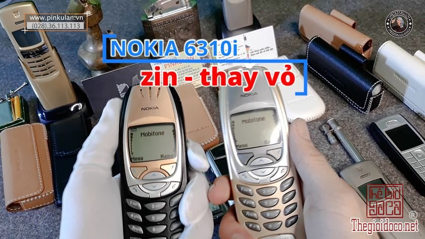 Nokia-6310i-nguyen-zin-thay-vo (1).jpg