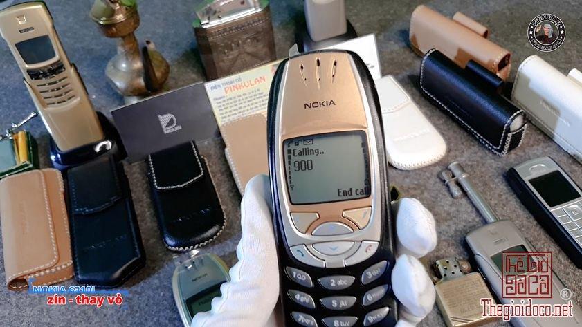 Nokia-6310i-nguyen-zin-thay-vo (5).jpg