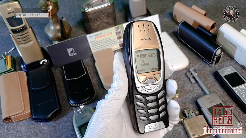 Nokia-6310i-nguyen-zin-thay-vo (6).jpg