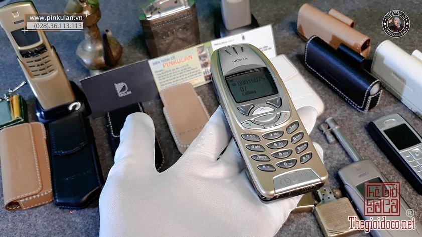 Nokia-6310i-nguyen-zin-thay-vo (7).jpg