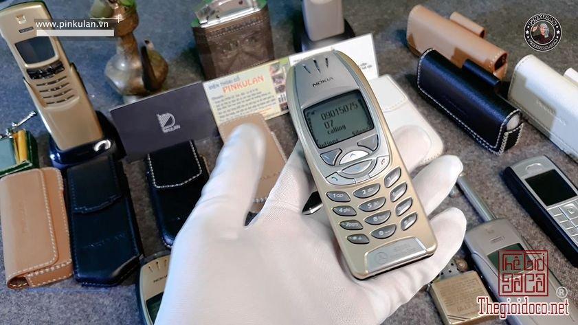 Nokia-6310i-nguyen-zin-thay-vo (8).jpg