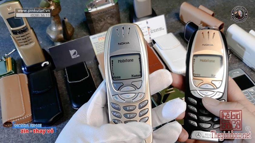 Nokia-6310i-nguyen-zin-thay-vo (9).jpg