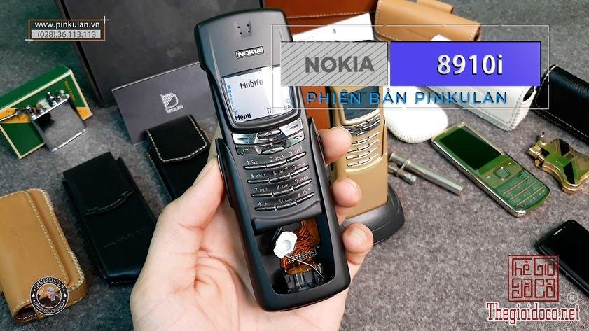 Nokia-8910i-phien-ban-pinkulan (1).jpg
