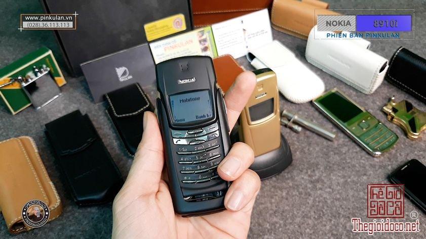Nokia-8910i-phien-ban-pinkulan (2).jpg
