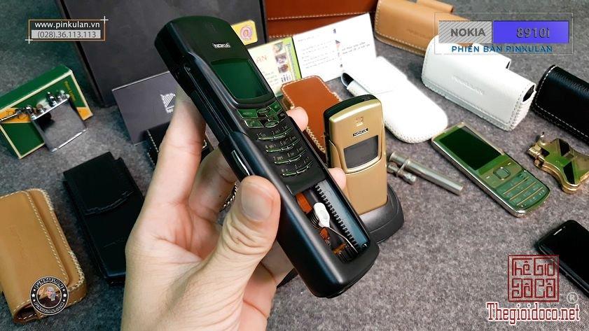 Nokia-8910i-phien-ban-pinkulan (3).jpg
