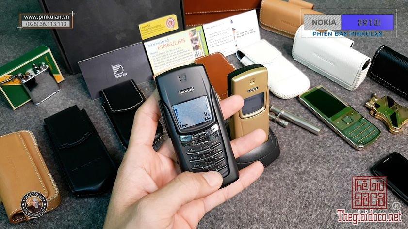 Nokia-8910i-phien-ban-pinkulan (4).jpg