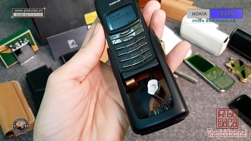 Nokia-8910i-phien-ban-pinkulan (6).jpg