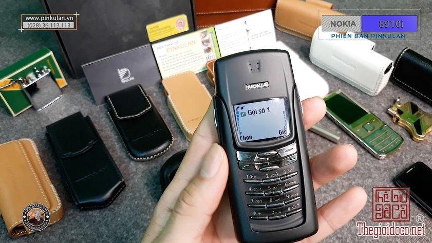 Nokia-8910i-phien-ban-pinkulan (8).jpg