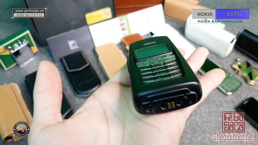 Nokia-8910i-phien-ban-pinkulan (10).jpg