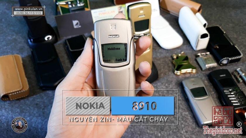 Nokia-8910-vang-chay-son-lai-8910-nguyen-zin (1).jpg