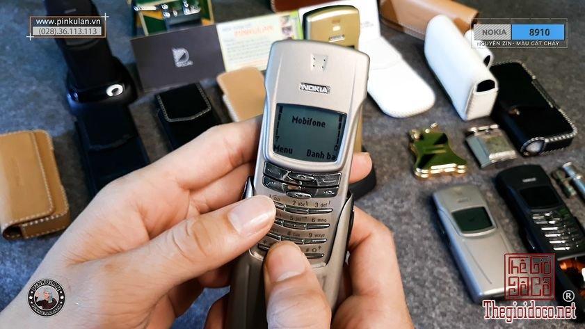 Nokia-8910-vang-chay-son-lai-8910-nguyen-zin (4).jpg