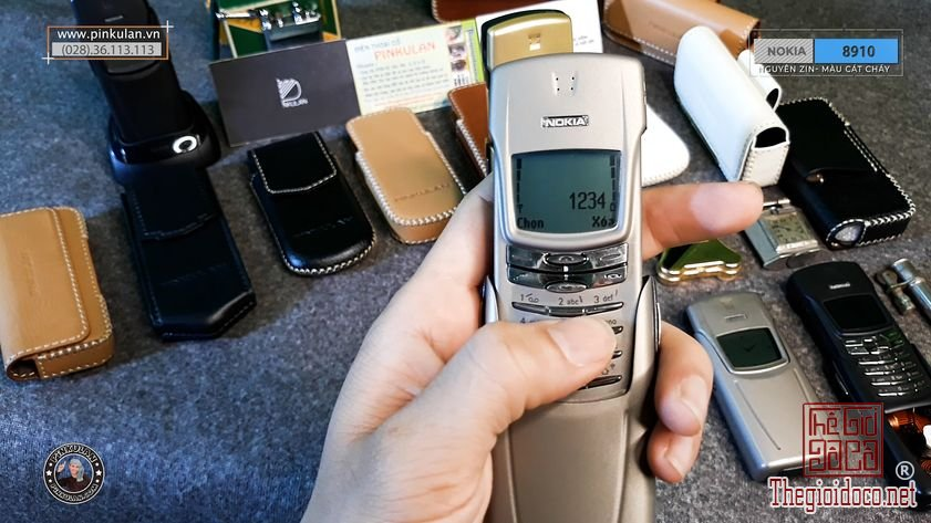 Nokia-8910-vang-chay-son-lai-8910-nguyen-zin (5).jpg