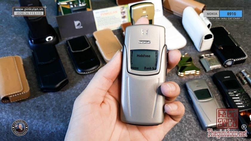 Nokia-8910-vang-chay-son-lai-8910-nguyen-zin (6).jpg