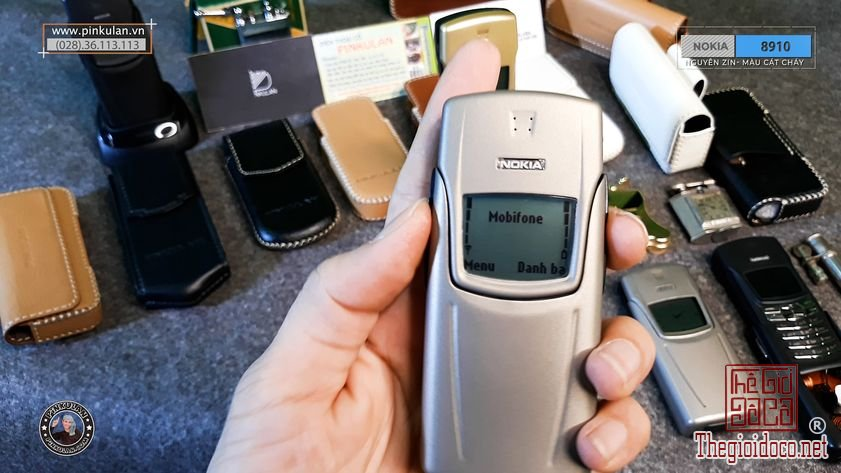Nokia-8910-vang-chay-son-lai-8910-nguyen-zin (8).jpg