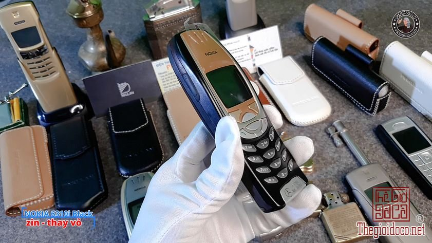 Nokia-6310i-Black-Nguyen-Zin-Thay-Vo-Pinkulan (4).jpg