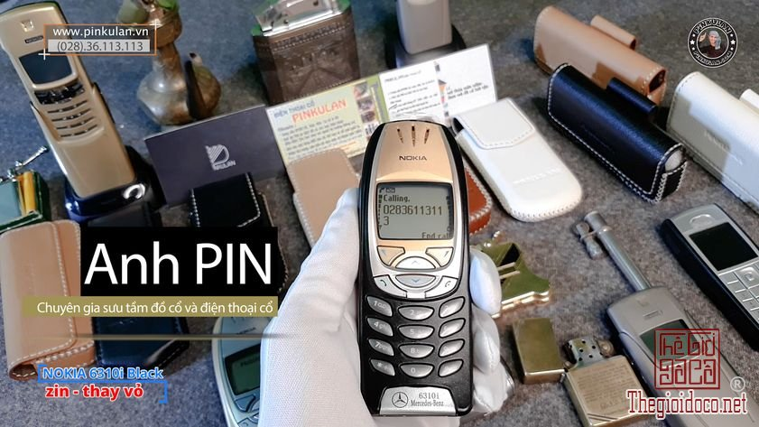 Nokia-6310i-Black-Nguyen-Zin-Thay-Vo-Pinkulan (7).jpg