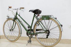 Xe Đạp Peugeot 1946 Khung Cụt (LH: Ms.Hằng 0979 837 869)