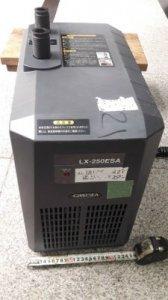 Máy làm lạnh nước, Japan