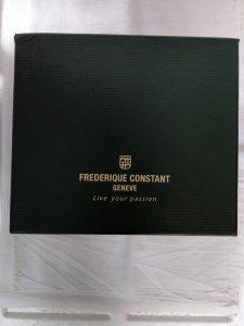 Đồng hồ Frederique Constant Slimline Moonphase FC-705X4S4
