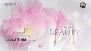 Calvin-Klein-Beauty-100ml-edp (11).jpg