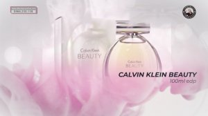 Calvin-Klein-Beauty-100ml-edp (12).jpg