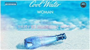 Nuoc-hoa-DaviDoff-Cool-Water-Woman (1).jpg