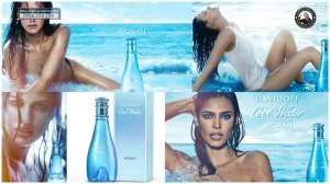 Nuoc-hoa-DaviDoff-Cool-Water-Woman (2).jpg