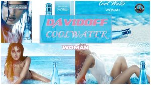 Nuoc-hoa-DaviDoff-Cool-Water-Woman (4).jpg