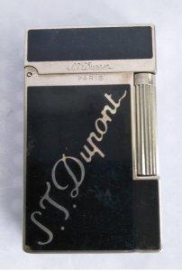 Hộp quẹt dupont quý hiếm Phone : 0938 179 545