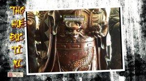 Bo-tuong-Phuc-Loc-Tho-Tuong-Tam-Da-Moc-Gia68 (3).jpg
