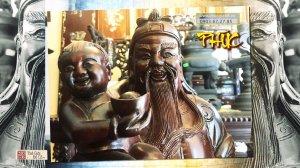 Bo-tuong-Phuc-Loc-Tho-Tuong-Tam-Da-Moc-Gia68 (5).jpg