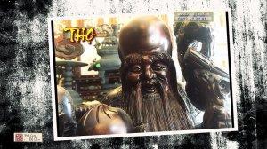 Bo-tuong-Phuc-Loc-Tho-Tuong-Tam-Da-Moc-Gia68 (6).jpg