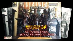 Bo-tuong-Phuc-Loc-Tho-Tuong-Tam-Da-Moc-Gia68 (8).jpg