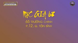 nghi-tho-co-xua-moc-gia-68 (1).jpg