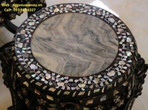 bộ bàn tròn cẩn ốc đẹp (2).JPG