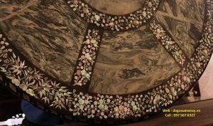 bộ bàn tròn khảm ốc đẹp (2).JPG