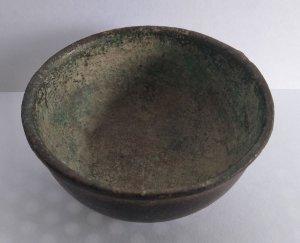 Ly đồng cổ xưa độc lạ quý hiếm Phone : 0938 179 545