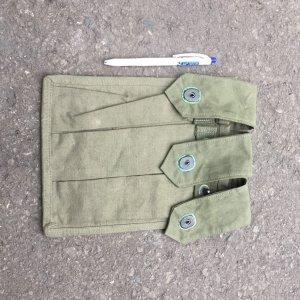 giao lưu 1 cái túi
