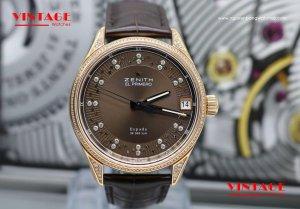 Đồng hồ Thụy Sỹ chính hãng -...