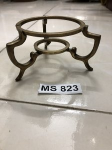 MS823 Đồ XƯa Hàng Xách tay Từ Mỹ