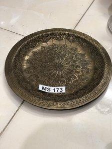 Tranh (MS 173) Đồ Xưa hàng xách...