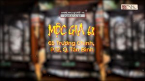 Tu-Go-go-Cong-Xua-mocgia68 (9).jpg